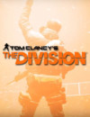 The Division Survival Expansion Gets Official Trailer