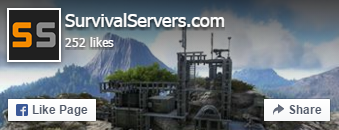 SurvivalServers.com