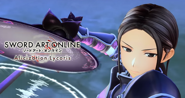 Sword Art Online: Alicization Lycoris Launch Date Moved to July