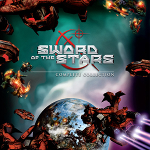 Buy Sword of the Stars Complete Collection CD Key Compare Prices