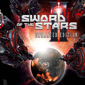 Buy Sword of the Stars II Enhanced Edition CD Key Compare Prices