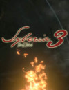 Syberia 3 Long Road To The Game's Publish