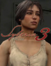Syberia 3 First Hour Of Gameplay Features An Escape