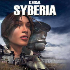 Buy Syberia CD Key Compare Prices