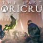 The Last Oricru – First Gameplay Trailer Released