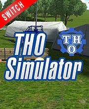 THO Simulator