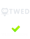 TWED coupon, facebook for steam download