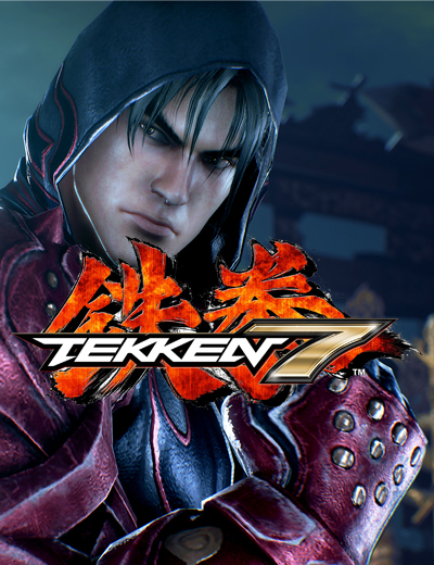 New Tekken 7 Trailer Shows Stunning Gameplay Footage and Hints on Story Mode