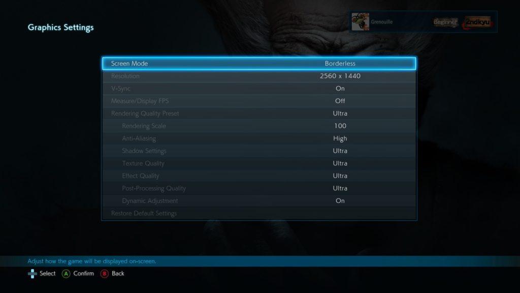 Tekken 3 Pc Game Keyboard Controls