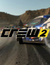 The Crew 2 Drift Discipline Is The Next Of The Discipline Series