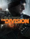 The Division Free To Play The Whole Weekend!