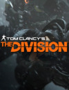 The Division Celebrates 2nd Year Anniversary and 20 Million Players