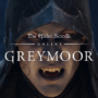 Here's What You Need to Know About The Elder Scrolls Online: Greymoor