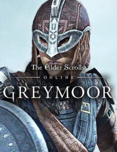 Greymoor new trailer