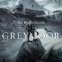 The Elder Scrolls Online Greymoor Free Trial On Going