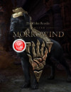 Here's What You'll Get When You Preorder The Elder Scrolls Online Morrowind!