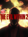 The Evil Within 2 Antagonists Hinted in New Trailer