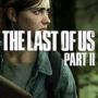 The Last of Us Part 2 Launch Date Finalized