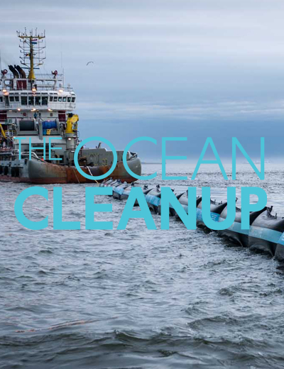 Allkeyshop Donates to The Ocean Cleanup With the Help of Users