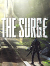 Know More About The Surge Background Story And World Details