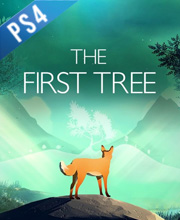 The First Tree