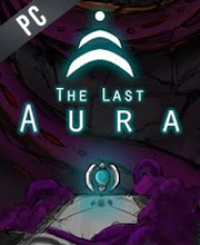The Last Aura