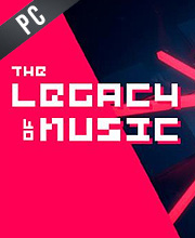 The Legacy of Music
