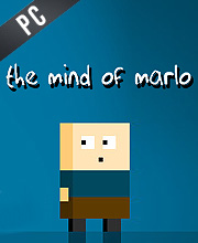 The Mind of Marlo