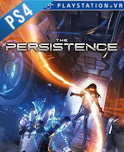 The Persistence PSVR