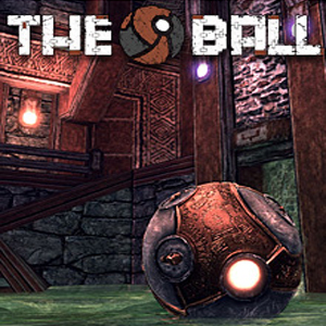 Buy The Ball CD Key Compare Prices