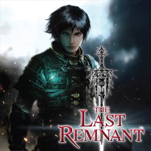 Buy The Last Remnant CD Key Compare Prices