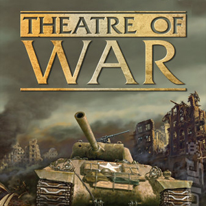Buy Theatre of War CD Key Compare Prices