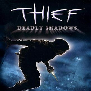 Buy Thief Deadly Shadows CD Key Compare Prices