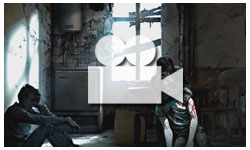 This war of mine g2a