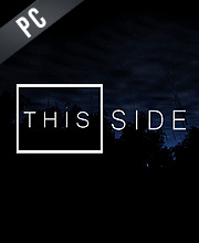 This Side