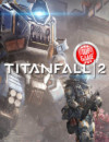 Titanfall 2 First DLC Is Called Angel City's Most Wanted