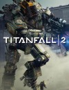 Titanfall 2 New Trailer Features Single Player Campaign
