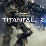 titanfall-2-small-150x150