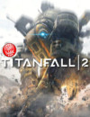 Titanfall 2 Free Weekend Play For Multiplayer Trial