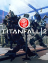 Titanfall 2 Upcoming Content Update Detailed