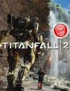 Titanfall 2 Day One Patch Is Itsy Bitsy At 88 MB Only!