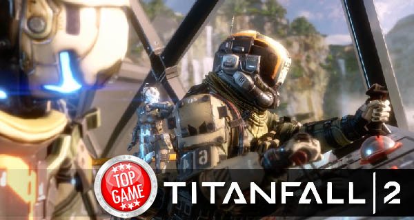 titanfall-2-1-cover