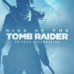 tomb-raider-small-150x150