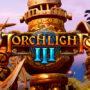 Torchlight 3 Review Round Up | the Pros and Cons