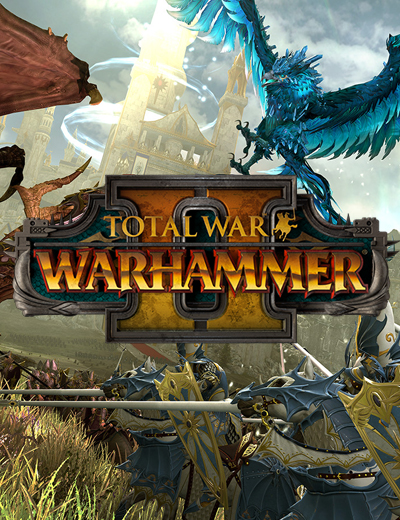 Total War Warhammer 2 Mortal Empire Details Announced