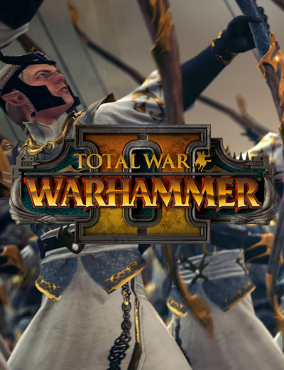 High Elves Highlighted in New Total War Warhammer 2 Campaign Gameplay
