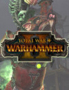 Total War Warhammer System Requirements Revealed