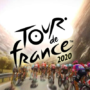 Tour De France 2020 is Coming to PC for the First Time