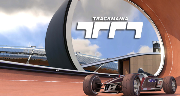 Trackmania Subscription-Based Scheme