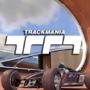 Trackmania Subscription-Base Scheme Explained By Ubisoft